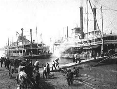 steamboat explosion the explosion of the steamboat pennsylvania and the
