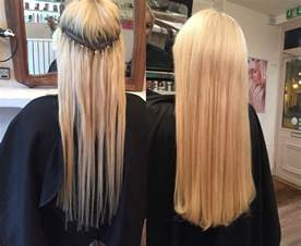 brighton hair extensions weaves hair extensions services weaves hair extensions