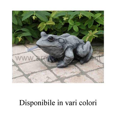 animali da giardino animali da giardino cm15h nei vari colori