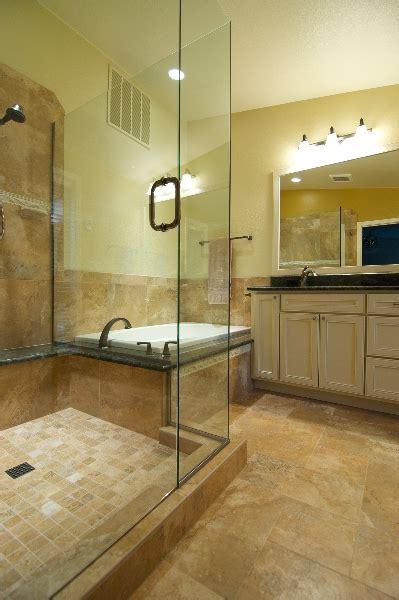 bathroom remodel vancouver bathroom remodeling vancouver wa l e burgess
