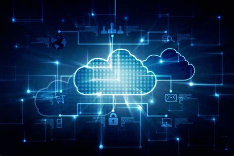 cloud built  integrated security intelligent cio africa