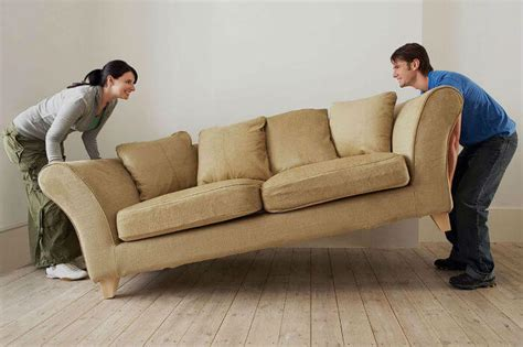 buy a new couch furnish your new home for less confused com