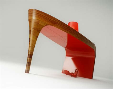 table bureau design table design archives wodesign