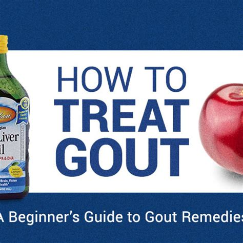 medication for gout flares read more articles guides
