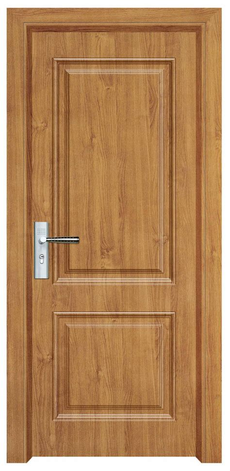 Doors Interesting Solid Wood Doors Interior For Firm Solid Wooden Interior Doors