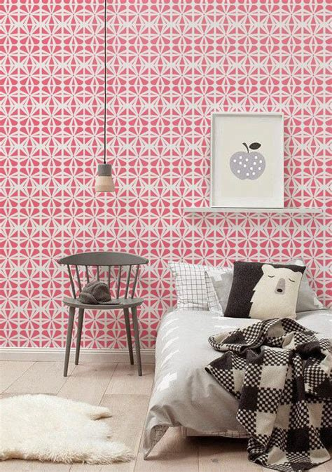 Wallpaper Sticker 110 85 best apartment images on adhesive wallpaper temporary wallpaper and vinyl wallpaper