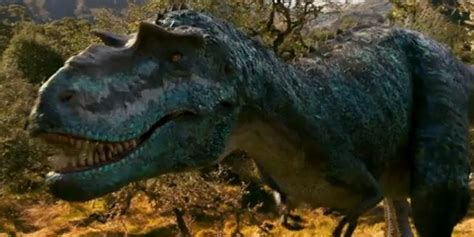 dinosaurus film wiki exclusive feature behind the scenes of walking with