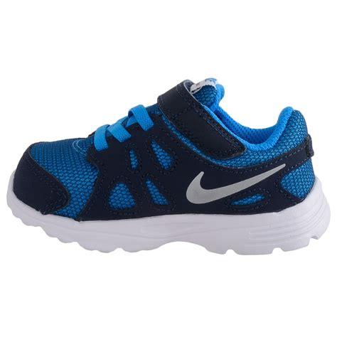 Nike Revolution 2 Original nike revolution 2 tdv 199 ocuk spor ayakkab箟 555084 417