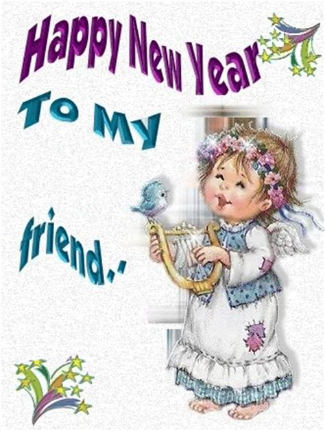 happy new year my friend is jazz so beware if you don t like jazz