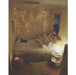 Bedrooms Tumblr Tumblerbedrooms