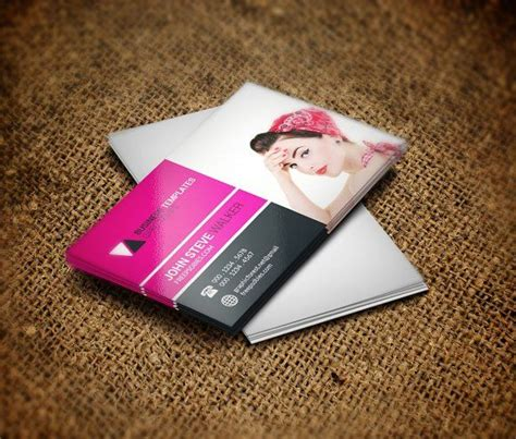 300 dpi business card template best 25 fashion business cards ideas on
