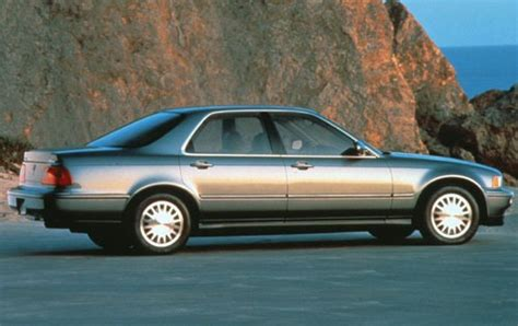 car engine repair manual 1993 acura legend windshield wipe control 1993 acura legend ground clearance specs view manufacturer details