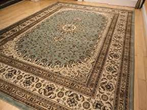 5x8 Area Rugs Clearance Premium Luxury Blue 5x8 Rugs Traditional Rugs Rugs For Living Room