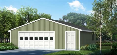 84 lumber garage plans 2 car garage kits 84 lumber