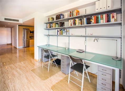 apartamentos venta ibiza apartamento en venta en marina botafoch en nueva ibiza