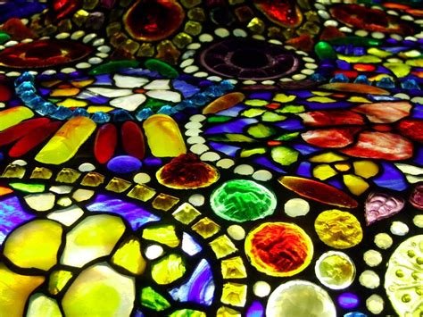 comfort tiffany louis comfort tiffany artist of world