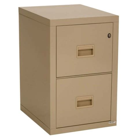 Locking 2 Drawer File Cabinet by Honeywell Safes For Sale Letter Locking 2 Drawer