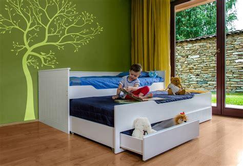 kinderbett unter 100 multifunktionsbett ronny kinderbett kinderzimmer bett wei 223