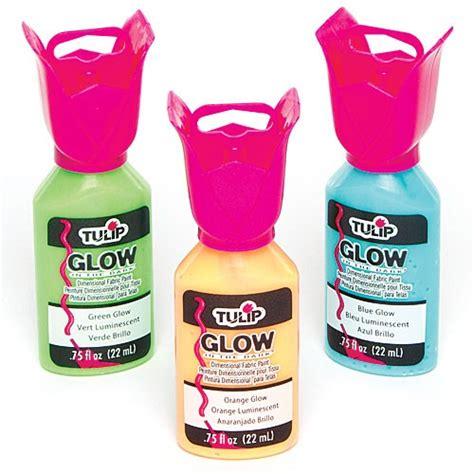 angelus paint for sale philippines glow in the verf voor textiel 3 d effect glow in