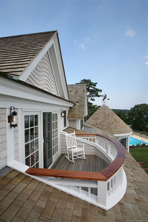 personalized cape cod homes for 30 years boston