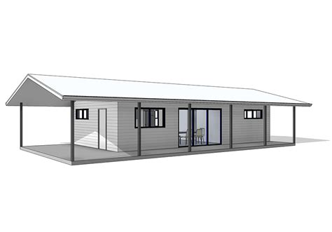 shed homes gympie  shed house  started today
