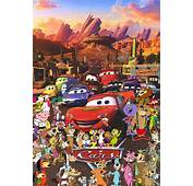Yogi Bears Adventures Of Cars  Poohs Wiki