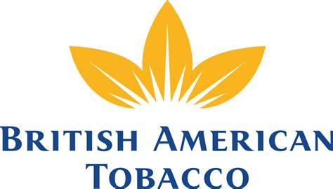bentoel pare pare american tobacco