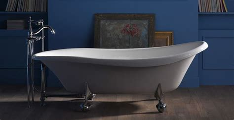 how to clean an old bathtub how to clean a porcelain bathtub this old house so