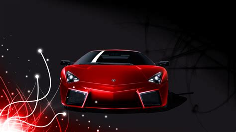 Hd Lamborghini Wallpapers Lamborghini Hd Wallpapers Wallpapers