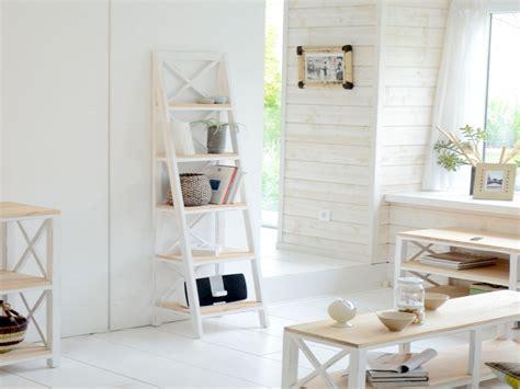 white bathroom shelving unit pine bookcase unfinished bathroom shelving unit white