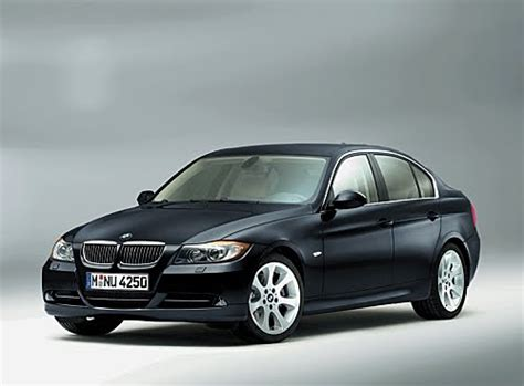Bmw 1 Series Price In Chennai by Bmw 3 5 6 7 Series X 3 5 6 Price In India Price