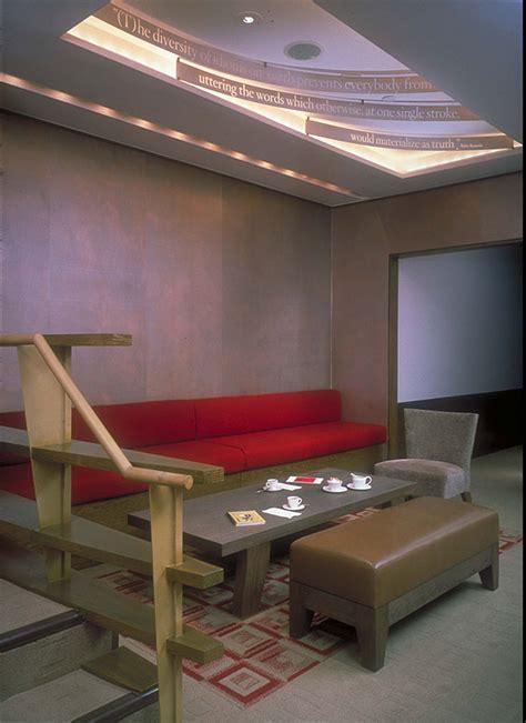 design center new york new york design center lounge wanta architect