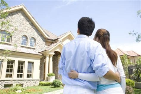 tips for time home buyers