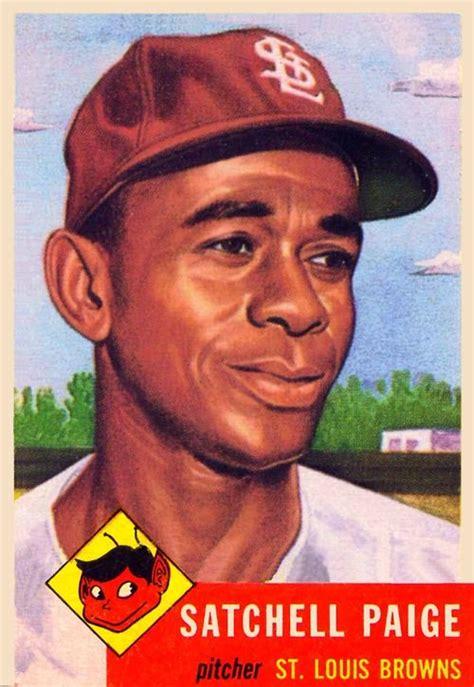 crying  baseball images  pinterest negro league baseball baseball art