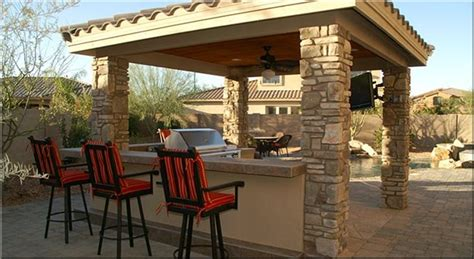 Patio Covers Tucson by Backyard Designs Tucson 2017 2018 Best Cars Reviews