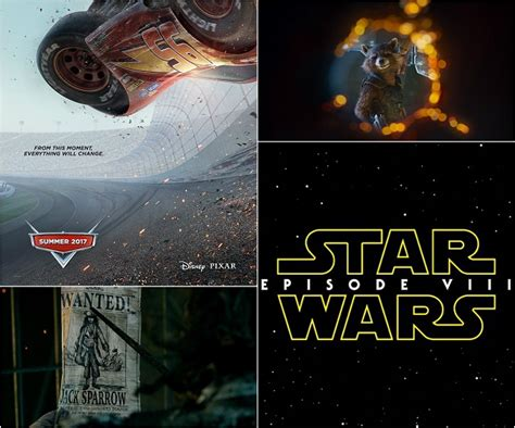 disney movie releases 2017 upcoming disney movies scheduled for 2017 my boys and