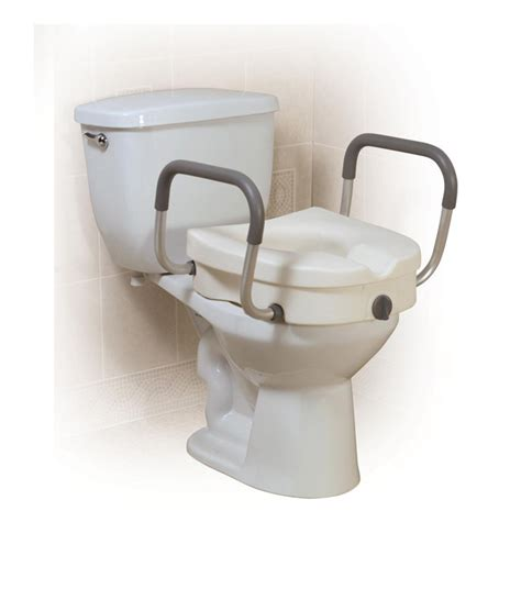 Toilet Seat Commode by Bath Chair Bath Bench Shower Chair Tub Transfer Bench
