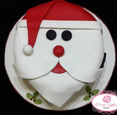 8 fruit cake 8 fruit cake dainty affairs bakery
