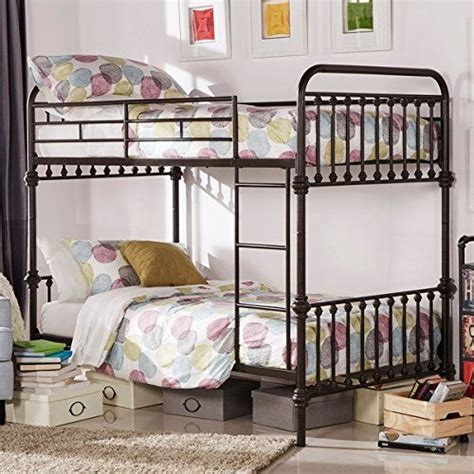 Metal Bunk Beds With Stairs 17 Best Images About Mzmollykat Gmail On Conspiracy Theories Quotes And