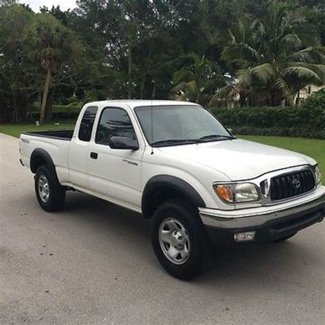 toyota stick shift toyota tacoma stick shift used cars for sale