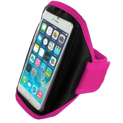 Neoprene Material Sports Armband For Iphone 6 Ze Ad008 T1494 Neoprene Material Sports Armband For Iphone 6 Ze
