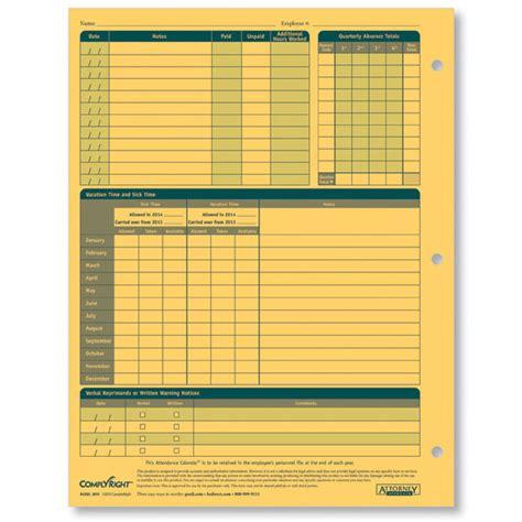 2015 attendance calendar attendance calendar 2016 search results calendar 2015