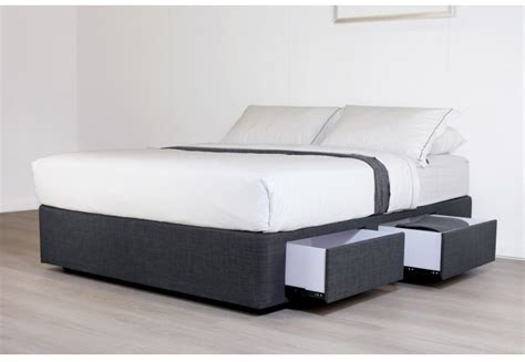 platform bed without headboard beds astonishing platform bed without headboard japanese