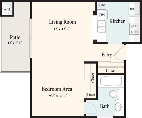 fort lewis housing floor plans 100 fort lewis housing floor plans 20 best