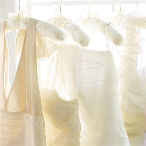 bathroom edicate bridal shower etiquette theme ideas hallmark ideas