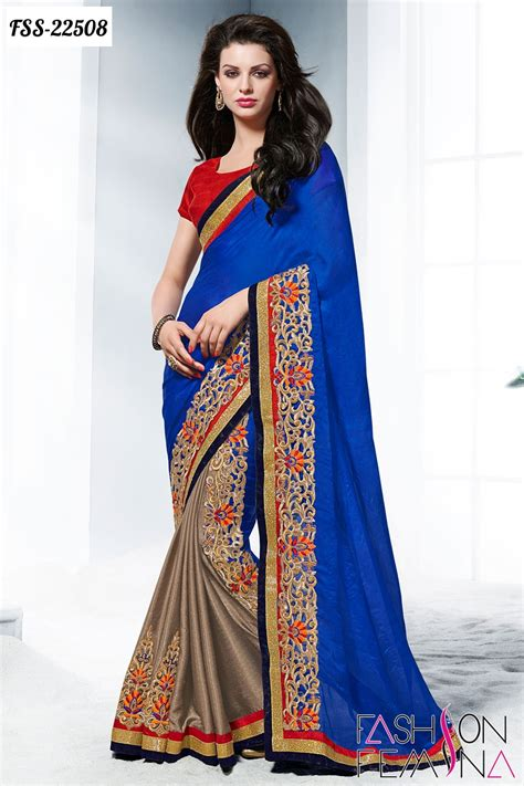 design hoodies online india indian women clothing saree www pixshark com images