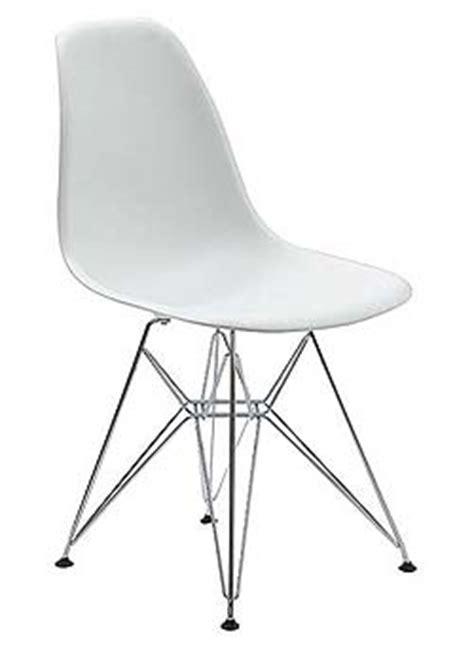 moderner klismos stuhl design dump 8 modern classic chairs you should
