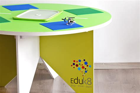 lego table for lego table for creative spaces