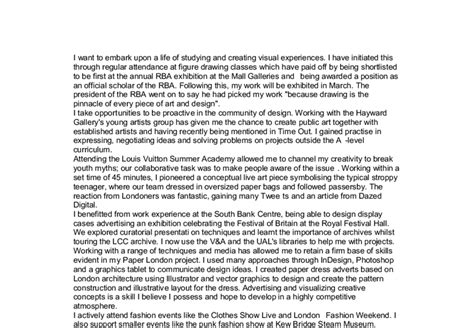 Cover Letter For High School Teaching Position