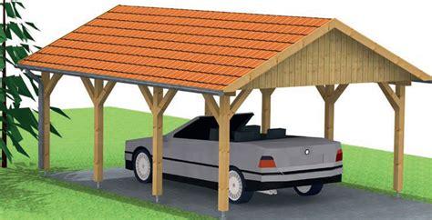 carport kaufen schweiz satteldach carport kvh 600x550cm in dietikon kaufen bei